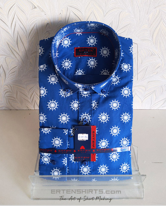 Beach Shirts Manufacturers 2