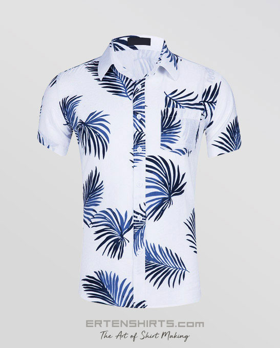 Beach Shirts Manufacturers 3