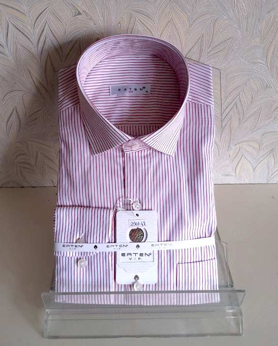 Striped Shirts Manufacturers 5