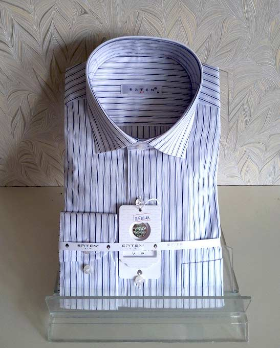 Striped Shirts Manufacturers 7