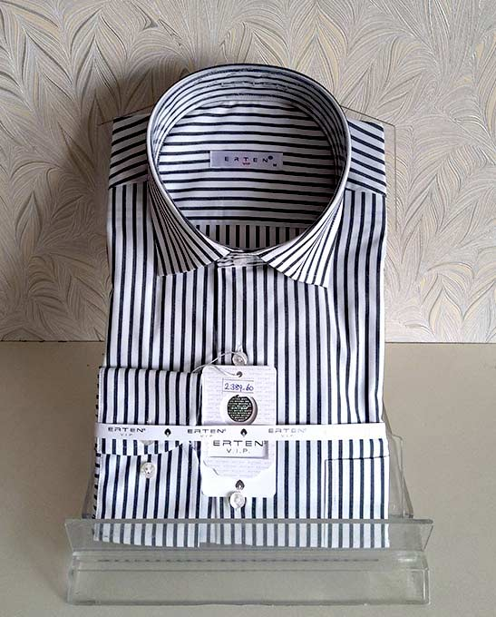 Striped Shirts Manufacturers 0