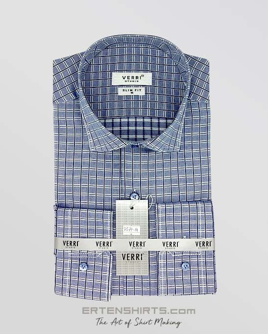 Striped Shirts Manufacturers 10