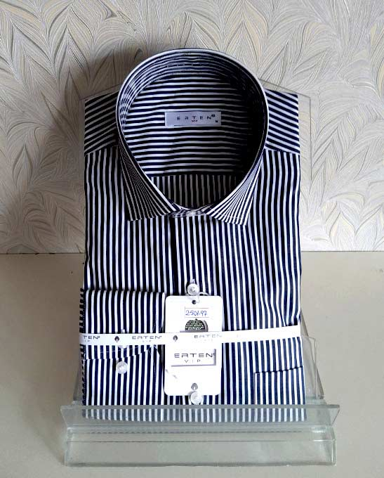 Striped Shirts Manufacturers 6