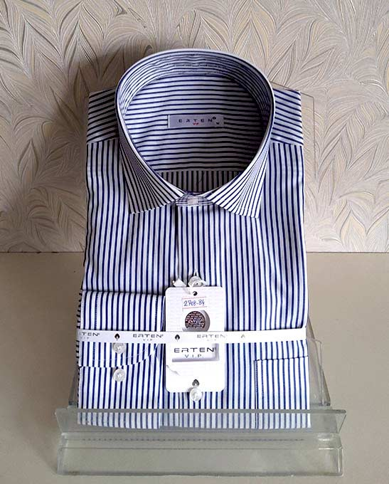 Striped Shirts Manufacturers 3