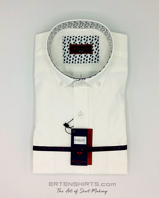 White Shirts Manufacturers 2