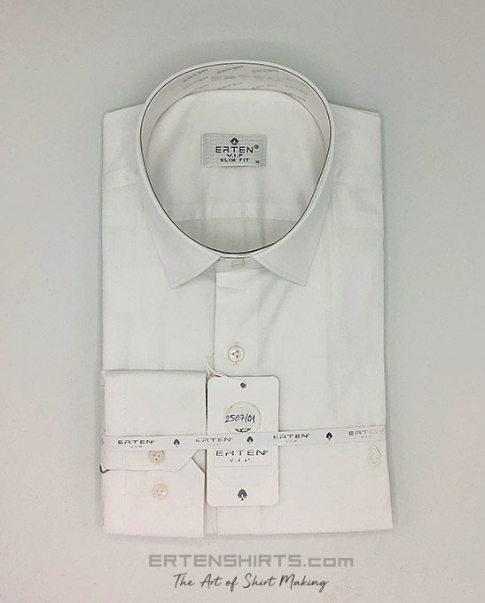 White Shirts Manufacturers 3